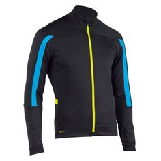 Northwave Sonic Cycling Jacket