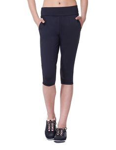 Regna X Women's Workout Yoga Pants -- Discover this special product, click the image : Yoga Weightloss