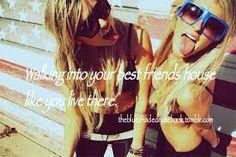 Znalezione obrazy dla zapytania best friends forever tumblr