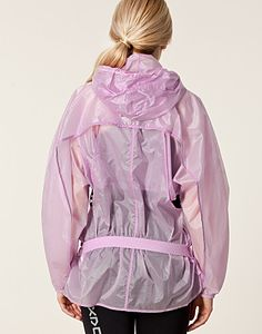adidas by Stella McCartney Quilted Jacket   패션, 스포츠 및 여성 패션