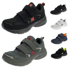 Herren Jogging Schuhe Sneaker Sportschuhe Laufschuhe Turnschuhe Freizeitschuhe
