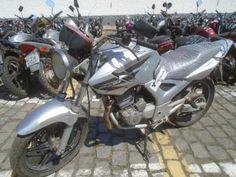 BRbid Leilões   Leilão Online: DT19-16A - Leilão de carros e motos apreendidos pelo DETRO-RJ.