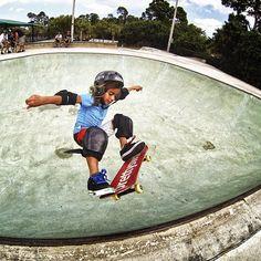 Abacoa Skate Park  in Jupiter