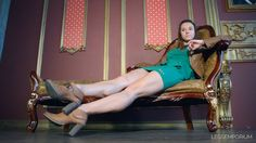 Lina - Shapely Legs in Perspective 1 0.jpg