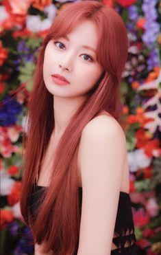 Kpop Girl Groups, Korean Girl Groups, Kpop Girls, Nayeon, Tzuyu Body, Twice Tzuyu, Twice Photoshoot, Twice Album, Girls Dp Stylish