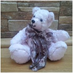 Maja Teddy Bears, Animals, Animales, Animaux, Teddy Bear, Animal, Animais