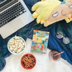 H ◟̽◞̽ (@Khatchadorian) | Twitter Hey Arnold, Twitter, Movies, Films, Cinema, Movie, Film, Movie Quotes, Movie Theater