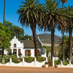 Six generations of winemakers have practiced their art at Diemersdal since crafting wines that perfectly capture the unique terroir of the valley. Days Out, Pergola, Outdoor Structures, Mansions, House Styles, World, Gallery, Image, Home Decor