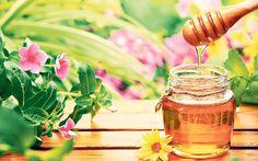is #honey healthier than #sugar?
