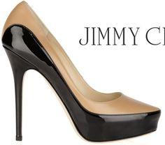 Jimmy-Choo-Sepia-pump
