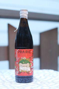 Winter beer, christmas beer, seasonal beer
