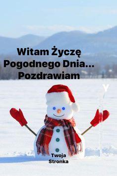 Good Morning Funny, Morning Humor, Christmas Ornaments, Holiday Decor, Christmas Jewelry, Christmas Decorations, Christmas Decor