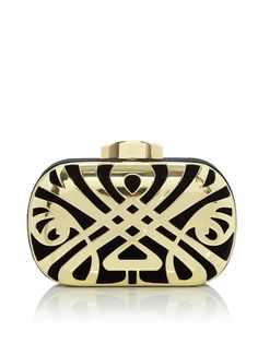 Buy your Biba Biba Logo Box Clutch Bag online now at House of Fraser. Why not Buy and Collect in-store? House Of Fraser, Luggage Sets, Clutch Bag, Gift Guide, Merry, Just For You, Gifts, Stuff To Buy, Accessories