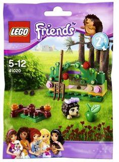 Friends | legos - friends | Lego, Lego friends, Lego building