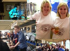 The Seventh Annual North Leeds Charity Beer Festival at North Leeds Cricket Club is brought to you by The Rotary Club of Roundhay 6-7 April 2018. This year seven breweries will supply 35 casks of real ale, 7 ciders will complement the beer. New for the 2018 festival will be a Gin Bar with accompanying mixers. The cricket club bar will be open to buy non-alcoholic drinks and alternative beverages.  Food will be served at all sessions including homemade samosas and local pork-pies. Non Alcoholic Drinks, Beverages, Gin Bar, Rotary Club, Samosas, Beer Festival, Mixers, Leeds, Brewery