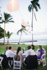Hawaii Weddings – Weddings on Style Me Pretty