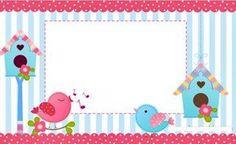Resultado de imagen para rotulos para cuadernos infantiles para imprimir