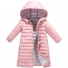 5c41a6f40662 204 Best Outerwear and Coats images in 2019