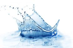 Find Fresh Clean Water Splash Blue stock images in HD and millions of other royalty-free stock photos, illustrations and vectors in the Shutterstock collection. Thousands of new, high-quality pictures added every day. Kombucha, Water Splash Png, Water Art, Water Glass, Sea Glass, Splish Splash, Water Drops, Royalty Free Images, Amor