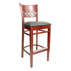 http://christcome.net/aaa-furniture-wholesale-400bs-restaurant-chair-wood-frame-p-39.html