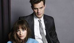 Say no to abuse. Boycott 50 Shades of Grey, the movie: sign the petition. https://www.lifesitenews.com/petitions/50-shades-boycott