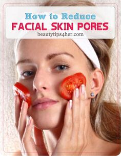 I have done it for 3 days and so far, I can see the healing slowly start! This is awesome! A total must try for gorgeously radiant and perfect skin! | Beauty and MakeUp Tips