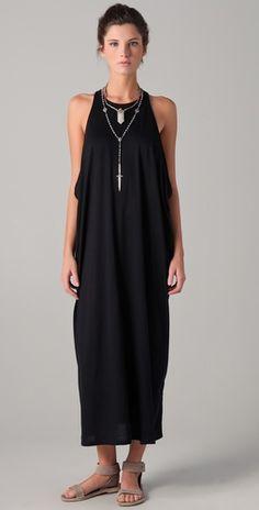 Cheap Monday Melinda Dress from shopbop