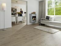 LAMINOWANE PANELE PODŁOGOWE: Przez trzy dekady istnienia szturmem zdobyły nasze podłogi. Nowoczesne panele łatwo się układa i utrzymuje w czystości, a gwarancja na nie może wynosić nawet 30 lat. Hardwood Floors, Flooring, Wood Floor Tiles, Wood Flooring, Floor