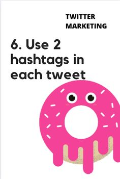 Build Your Brand, Hashtags, Improve Yourself, Drop, Marketing, Engagement, Learning, Twitter, Tips
