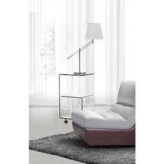 HOM Furniture | Furniture Stores In Minneapolis Minnesota U0026 Midwest