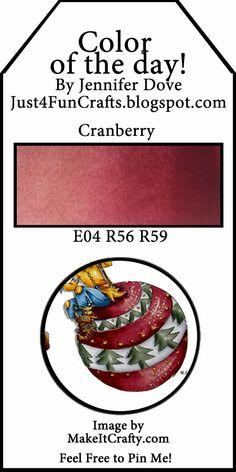 COD_Cranberry.jpg 450×900 pixels