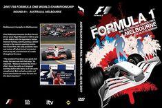 Promotional Magazine Photo #F1 #Formula1 #FIA  #Rally #Rallye #Car #ePrix #motorsport #racing #eformule #formula #race #project #cars #competitive #supercar #InstaSport #grandprix  http://ift.tt/2odAWbU http://ift.tt/2ENHLal #FriendofTrodLightly