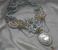 beademboidery
