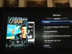 How to Create Your Own In-House Video On-Demand System