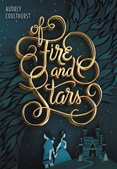 Of Fire and Stars by Audrey Coulthurst http://www.amazon.com/dp/0062433253/ref=cm_sw_r_pi_dp_tWLrxb05RGYWX