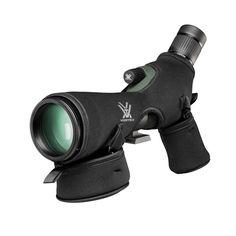 Vortex Optics - Black Fitted Case DB 80 mm Angled
