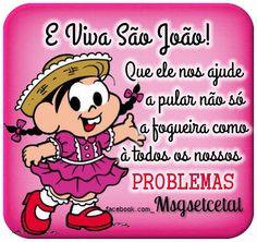ALEGRIA DE VIVER E AMAR O QUE É BOM!!: DIÁRIO ESPIRITUAL #147 - 24/06 - Cura