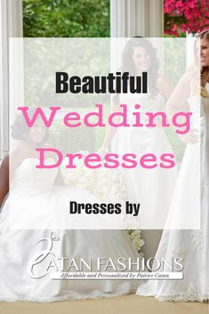 Every bride deserves to look her best. Our store offers sought-after wedding dress styles in plus sizes. Buy plus size bridal gowns from Catan Fashions and flaunt your curves! Wedding Tips, Wedding Bride, Fall Wedding, Wedding Venues, Christmas Wedding, Wedding Planning, After Wedding Dress, Wedding Dress Styles, Wedding Colors