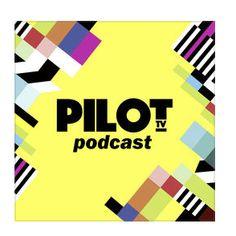 Pilot, Pilots