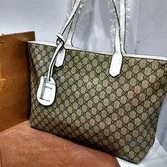 Gucci  High quality  Price Rs 3500 Free home delivery Cash on delivery For order contact us on 03122640529