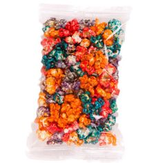 Confetti Popcorn, 3 oz. - $2.59