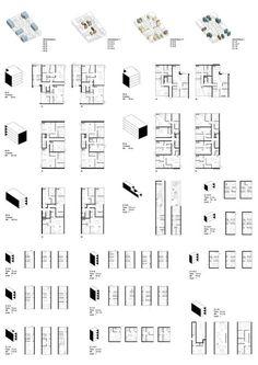 dezeen_Housing-in-Emmen-by-MVRDV_9_1000.gif 1.000×1.415 pixels