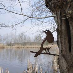 ekster metalbird vogelsilhouet - kopie (1024x680)