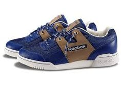 competitive price 9264e 0c67f Reebok Shoes Reebok Workout Plus, Ewing Shoes, Sneakers, Trainers, Athletic  Shoes,
