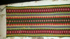 Bilderesultat for beltestakk Weaving, Blanket, Crochet, Cards, Inspiration, Biblical Inspiration, Blankets, Knit Crochet, Maps