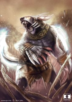 Ursa dota 2 OH bear cool scary!Play and Get Paid! Dota 2, Call Of Duty, Overwatch, Dota2 Heroes, Game Expo, Dota Game, Defense Of The Ancients, Starcraft 2, Bleach Anime