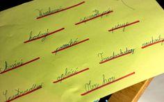 pětilístek v praxi Art School, Nasa, Arabic Calligraphy, Arabic Calligraphy Art