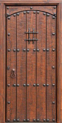 Custom Wood Doors, Wooden Front Doors, Rustic Doors, Grill Door Design, Gate Design, Entrance Doors, Garage Doors, Castle Doors, Cabin Doors