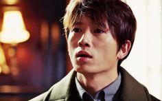 킬미힐미 지성 차도현 Kill Me Heal Me Ji Sung 멍무룩