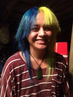 Krystle http://www.funkyhairdye.co.nz/buy-product/hair-dye/fluorescent.html